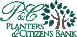 Home Planters Citizens Bank